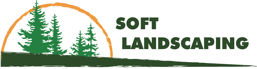 Soft Landscaping Icon